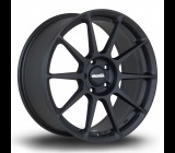Flow Forged ROTA FF03